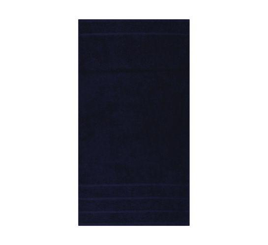 Colibri Capri Hand Towel Navy