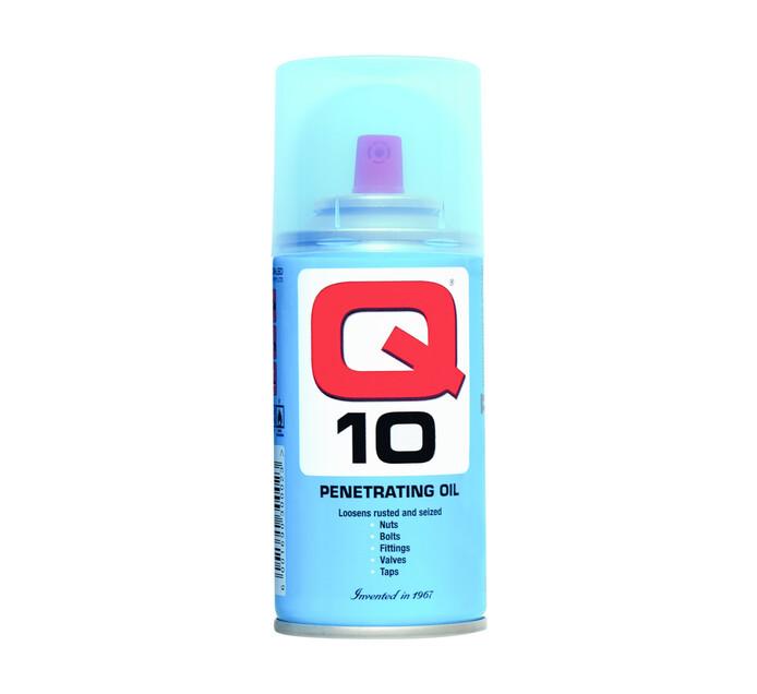 Q Products 150g Q10 Penetrating Oil