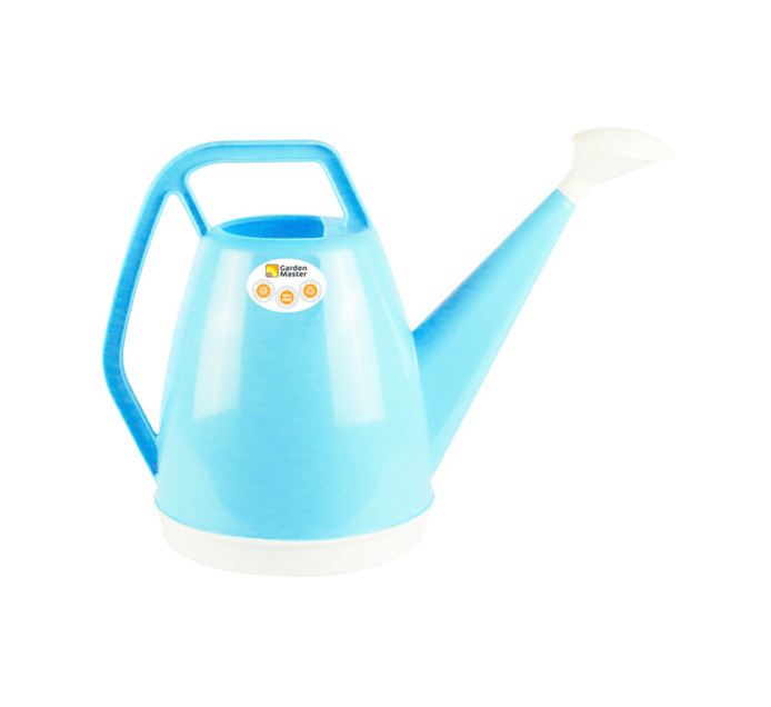 Gardenmaster 5 l Watering Can