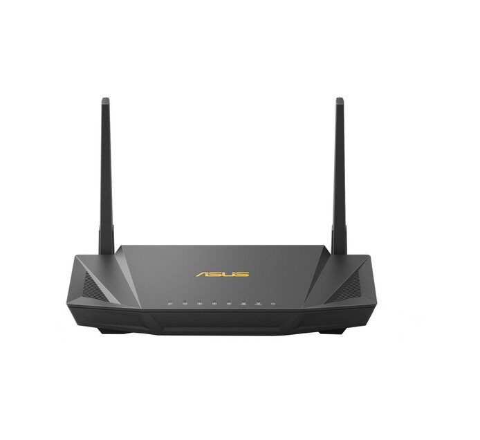 Asus 6 Wireless AX1800 Dual Band Router