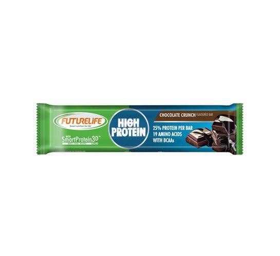 Futurelife High Protein Bar Chocolate (1 x 50g)