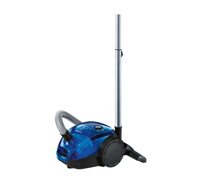 Bosch Cylinder Vacuum Cleaner