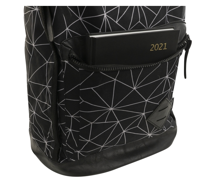Quest Mapped Series Backpack