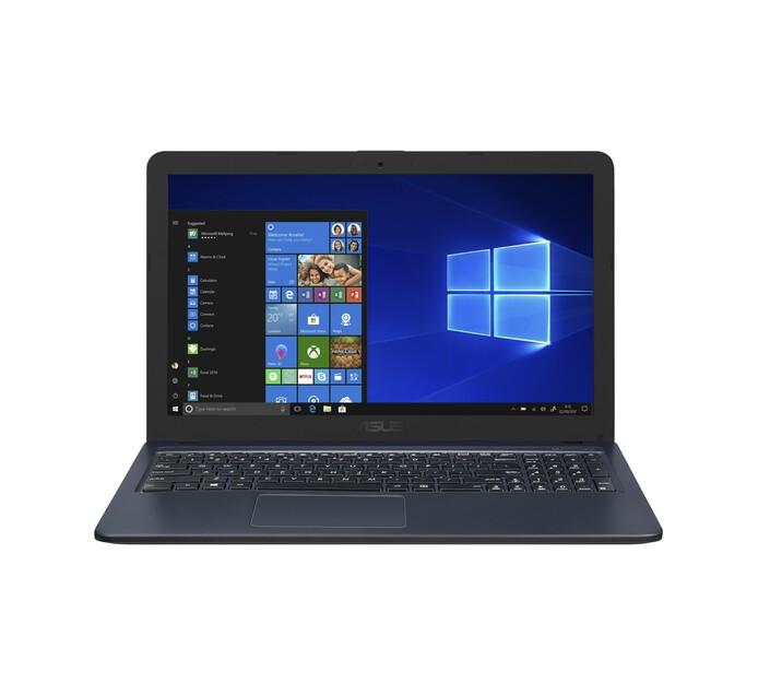 "Asus 39 cm (15.6"") VivoBook X543 Intel Core i5 Laptop"