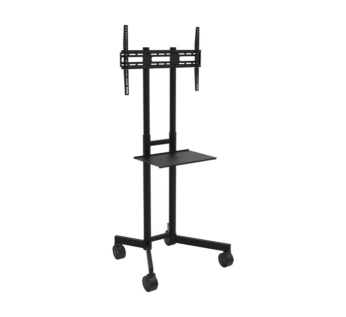"""Ultra Link 32""""-70"""" Mobile TV Stand"""