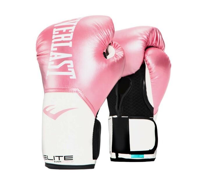 Everlast 12 oz V2 Elite Training Glove