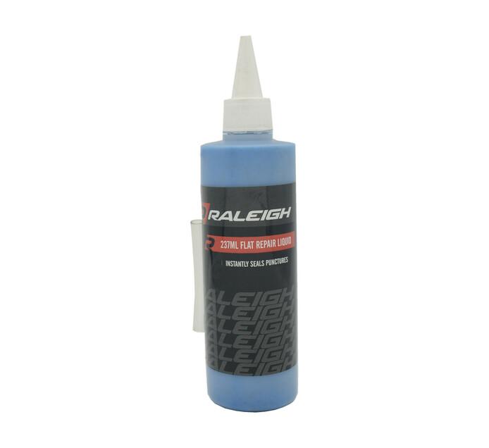 Raleigh 237 ml Liquid Flat Repair