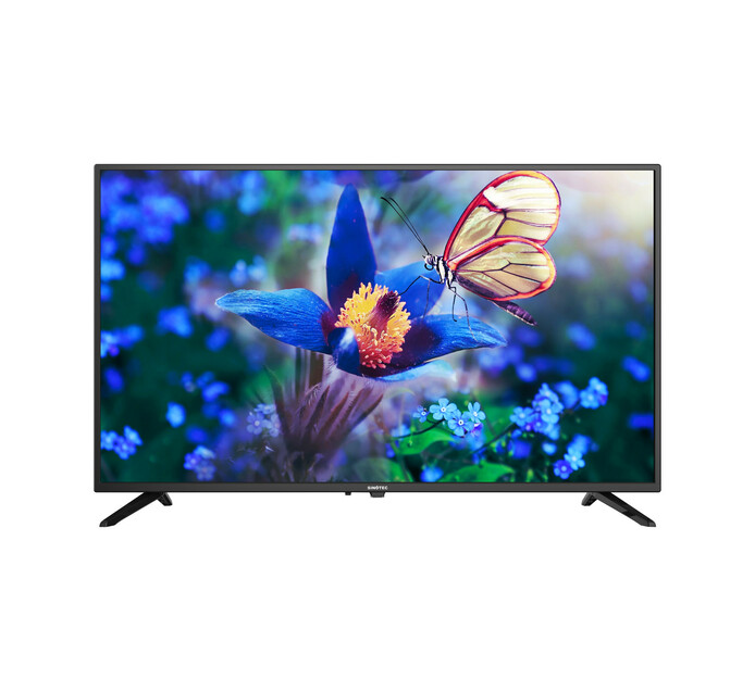 "Sinotec 81 cm (32"") HD Ready LED TV"