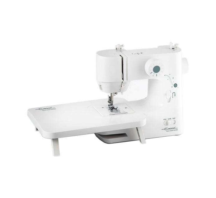 Empisal Mini Sewing Machine