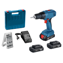 Industrial Powertools | Hardware & Auto | Makro Online Site