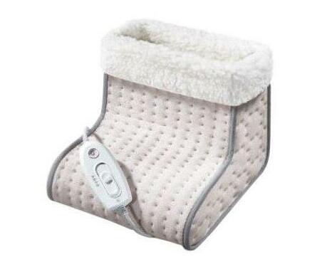 Sanitas Foot Warmer SFW 10