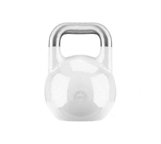GORILLA SPORTS SA - Competition Kettlebell 40KG