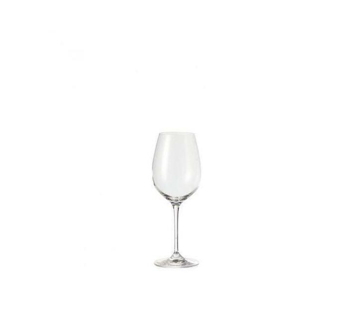 Leonardo Red Wine Glass BARCELONA CITY 520 ml Set of 6