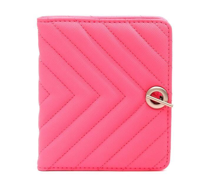 Instax Mini Pocket Album 40 Photos Flamingo Pink