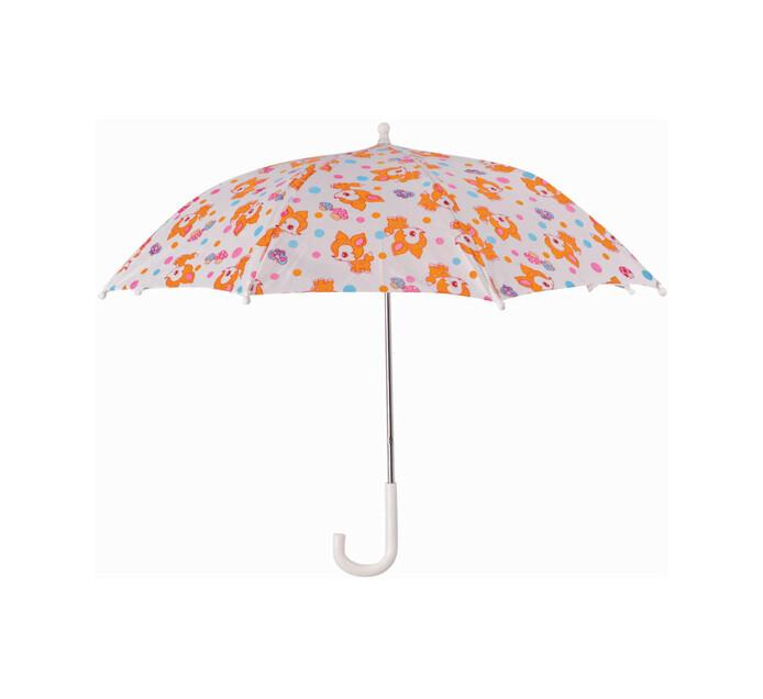 Republic Umbrella 84 cm Kiddies Printed Umbrella