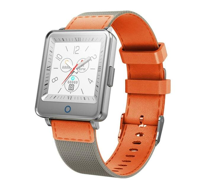 Bluetooth Bracelet Weather Forecast Photo Blood Pressure Monitoring Sports  Step Smart Bracelet Blood Pressure Heart Rate
