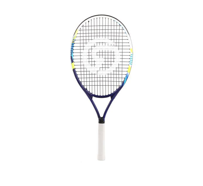 """Renegade 21"""" Challenger Tennis Racket"""