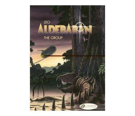 Group Book 2
