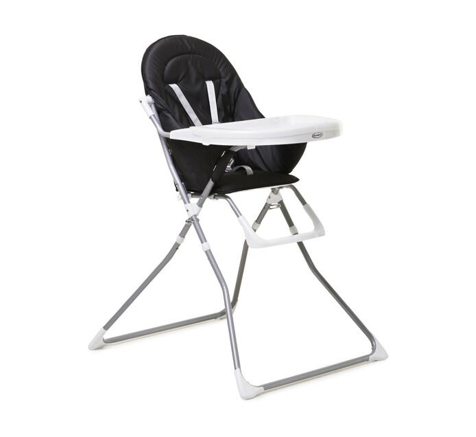 Bambino High Chair