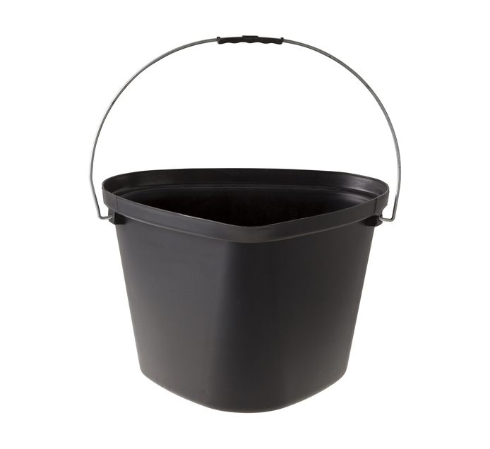 Big Jim 14l Triangular Cleaning Bucket