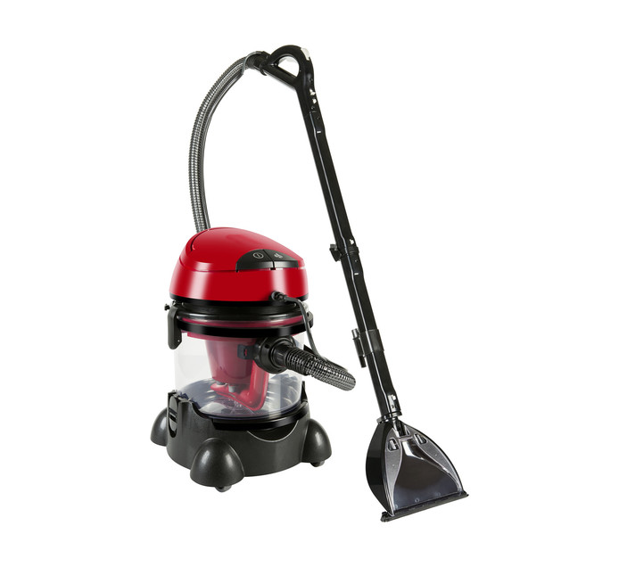 Genesis Hydrovac Extreme II Vacuum Cleaner
