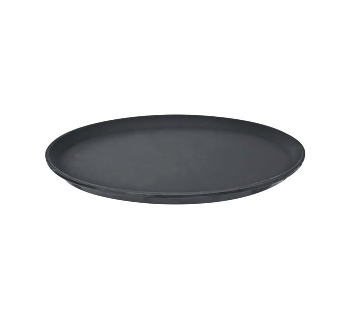Cater Basix 350 mm Non Slip Tray