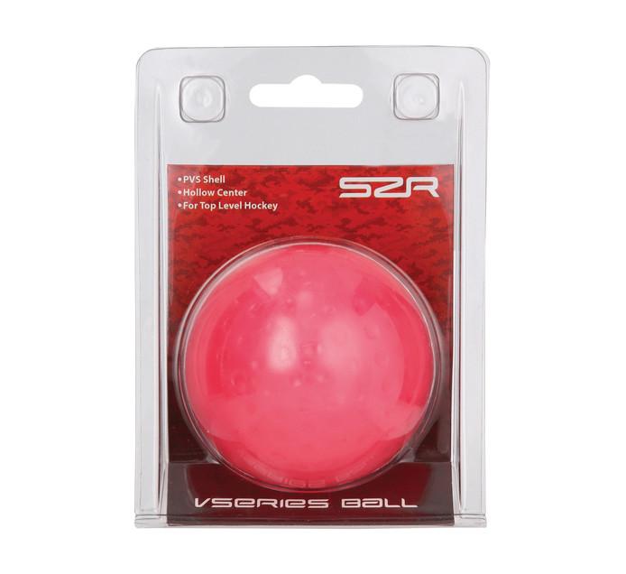 Slazenger Dimple Hockey Ball