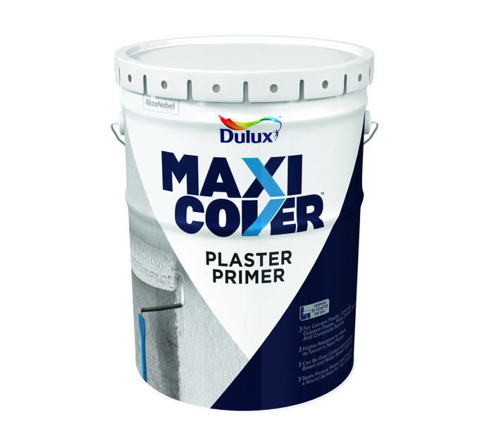 Dulux 20 l Maxicover Plaster Primer