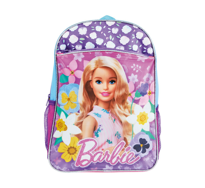 BARBIE BACK PACK