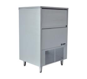 SNOMASTER 80 kg Gourmet Ice Maker