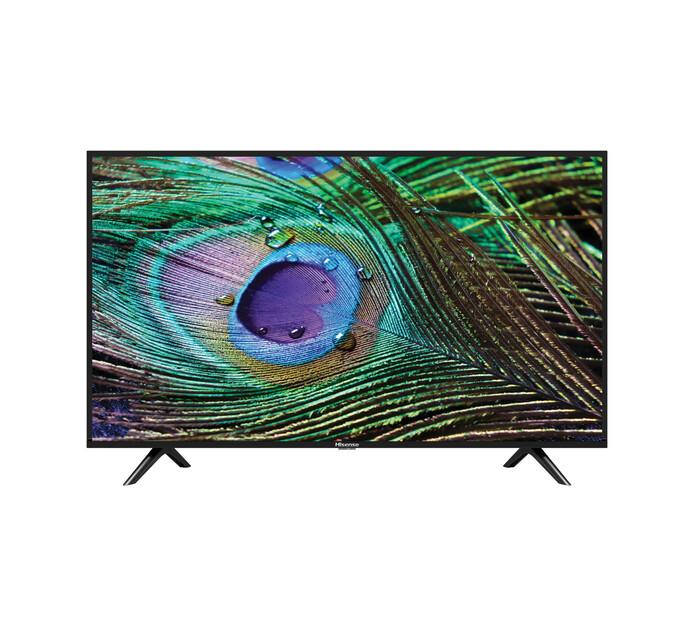"HISENSE 80 cm (32"") Smart HD Ready TV"