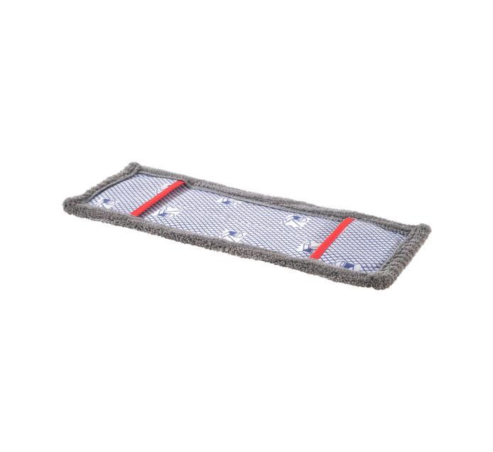 Kibo Microfibre Mop Replacement Pad