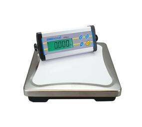 6Kg x 2g Weighing scales