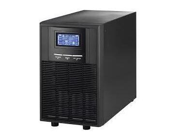 Linkqnet 2kva 1600w XRT Online UPS