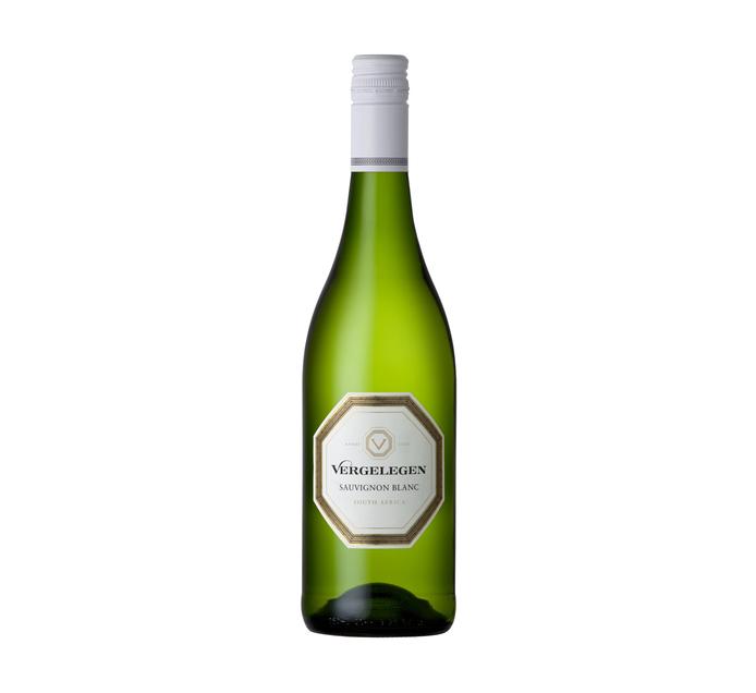 Vergelegen Sauvignon Blanc (1 x 750ml)