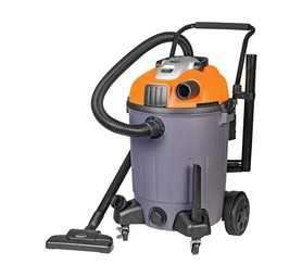 BENNETT READ Commercial Wet and Dry Vacuum