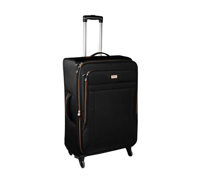 Tosca 70cm Platinum Trolley Case