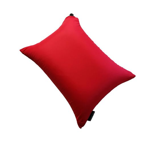 Camp Master Hyperlight Air-core Inflating Travel Pillow