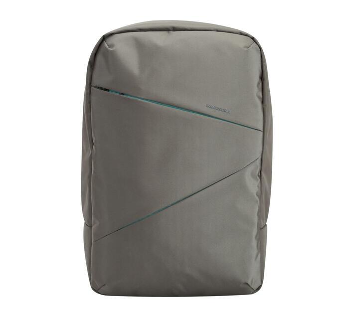 Kingsons Arrow Series 15.6` Backpack - Grey