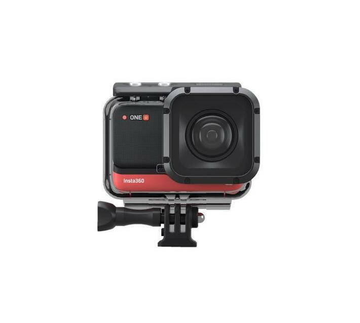 Insta360 ONE R - Dive Case For 1-Inch Wide Angle Mod