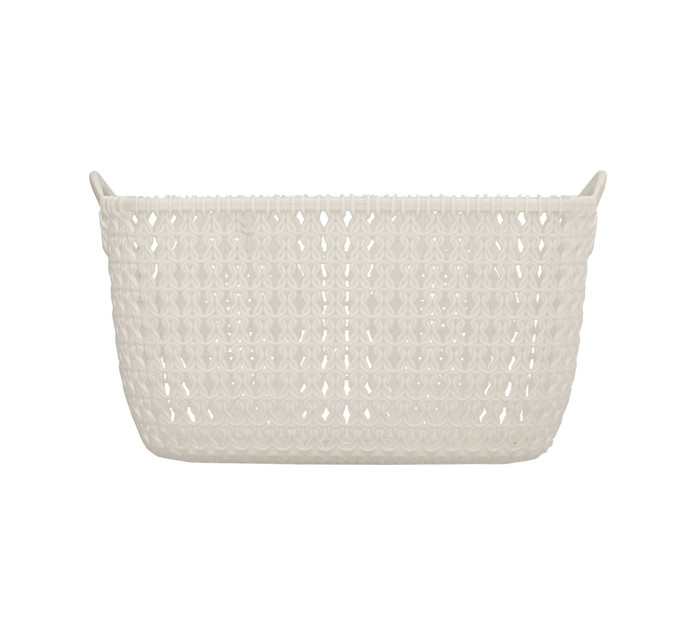 Formosa Medium Storage Basket