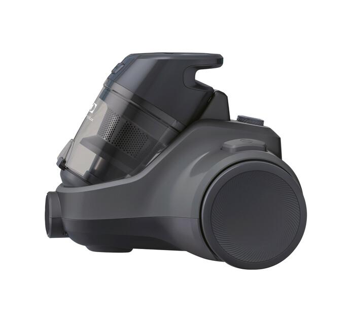 Electrolux Ease C4 Cylinder Vacuum Cleaner