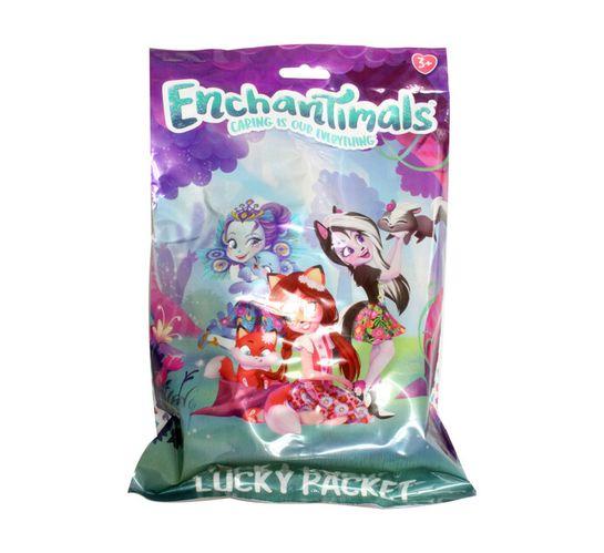 Enchantimals Lucky Bag