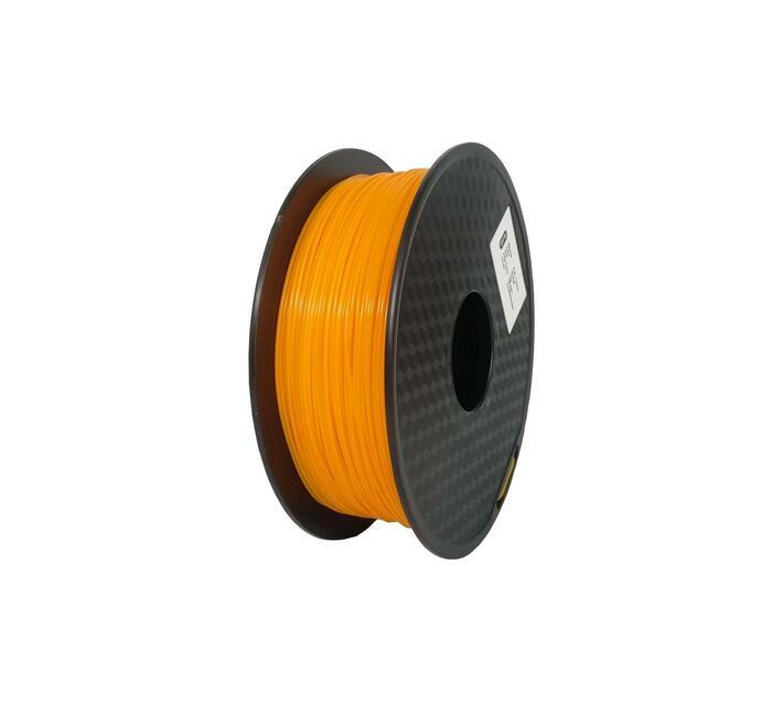 DaVinci Lab PETG 3D printer filament 1.75mm (Orange)