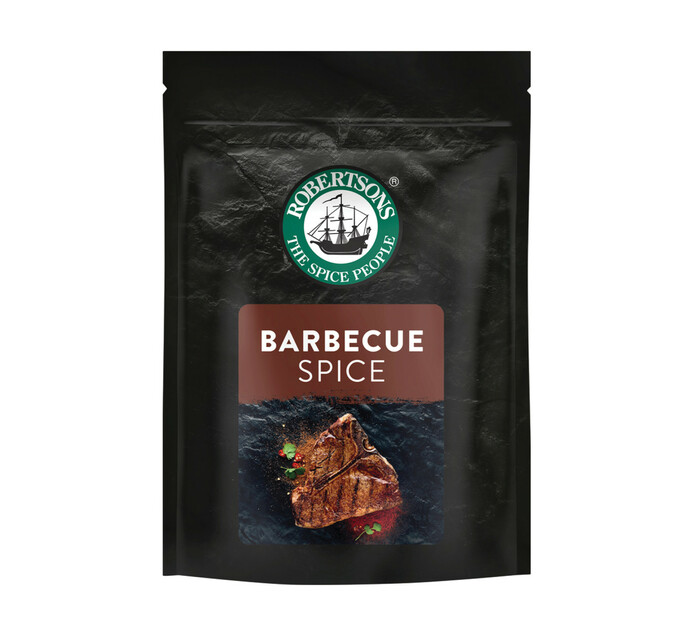 Robertsons Spice Barbeque (1 x 500g)