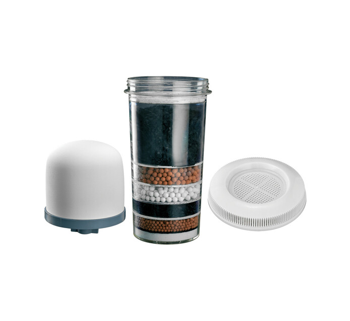 Russell Hobbs Replacement Filters
