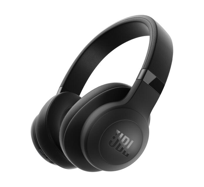 JBL Bt Over Ear Headphone E500Bt