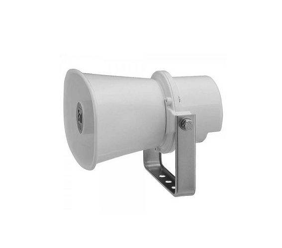SC-615M Stainless & Durable Horn Speaker - 15W