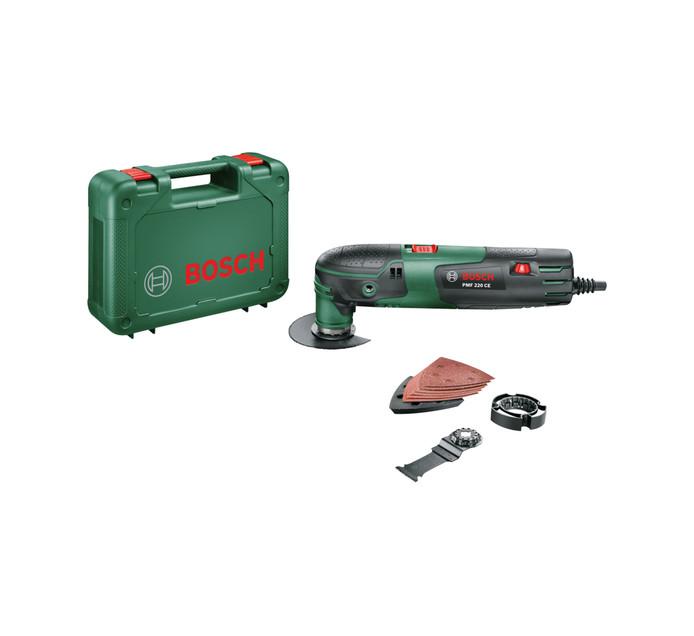 BOSCH 220 W Bosch Multi Tool