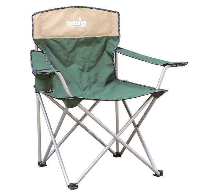 TOTAI Camping - Big Boy Chair